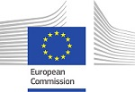 Logo European Comission